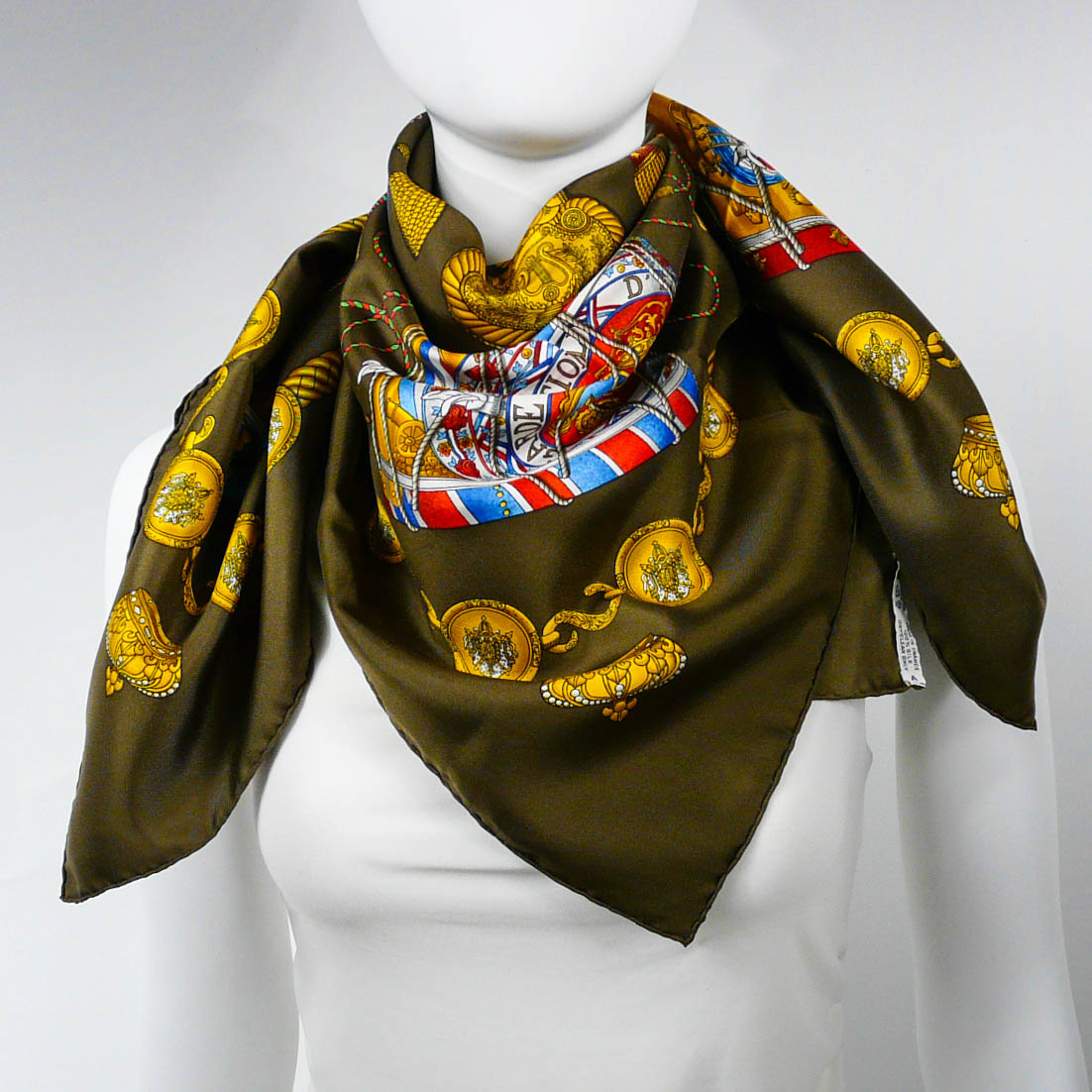 les-tambours-hermes-silk-carre-by-cdp