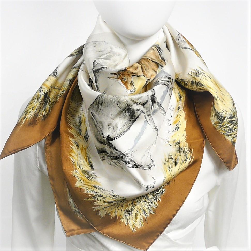 les-poulains-hermes-silk-scarf-5