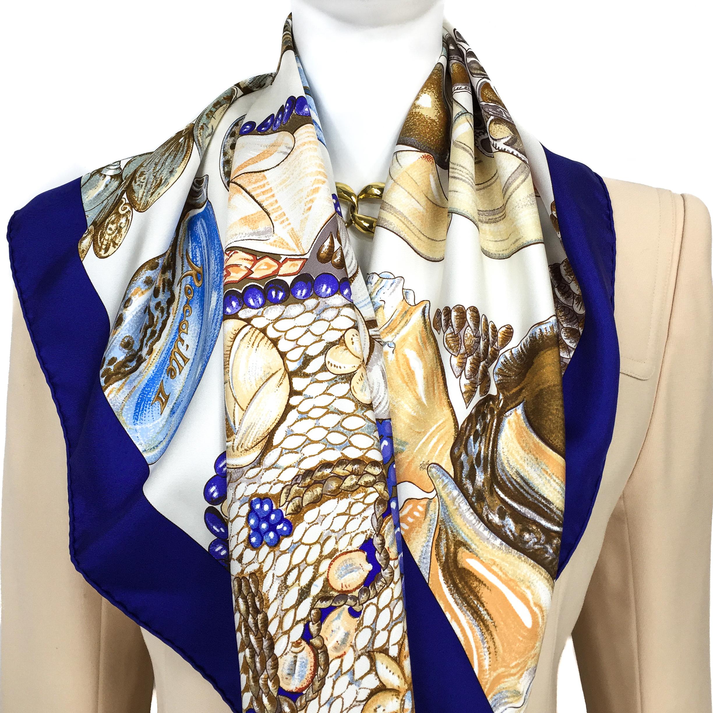 Hermes Silk Scarf Rocaille II-9.jpg